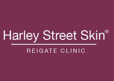 The Harley Street Skin Clinic