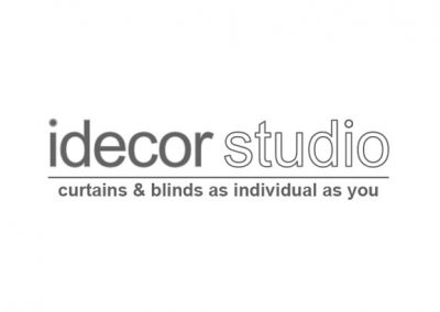 iDecor Studio