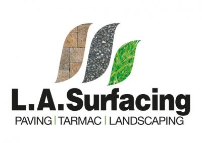 LA Surfacing
