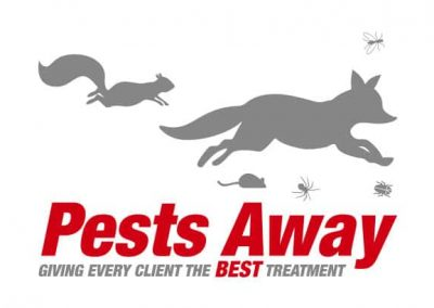 Pests Away