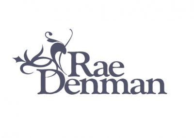 Rae Denman