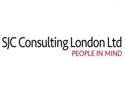 SJC Consulting