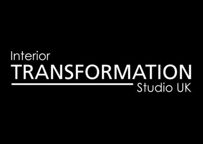 Interior Transformation Studio