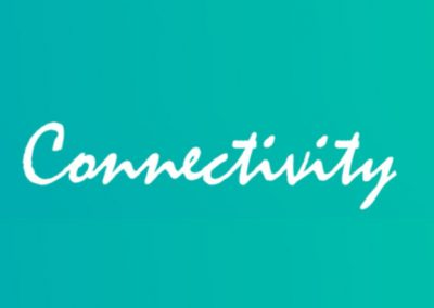 Connectivity Consulting