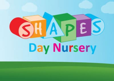 Shapes Day Nursery