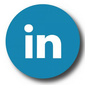 What does your LinkedIn Summary say about you?